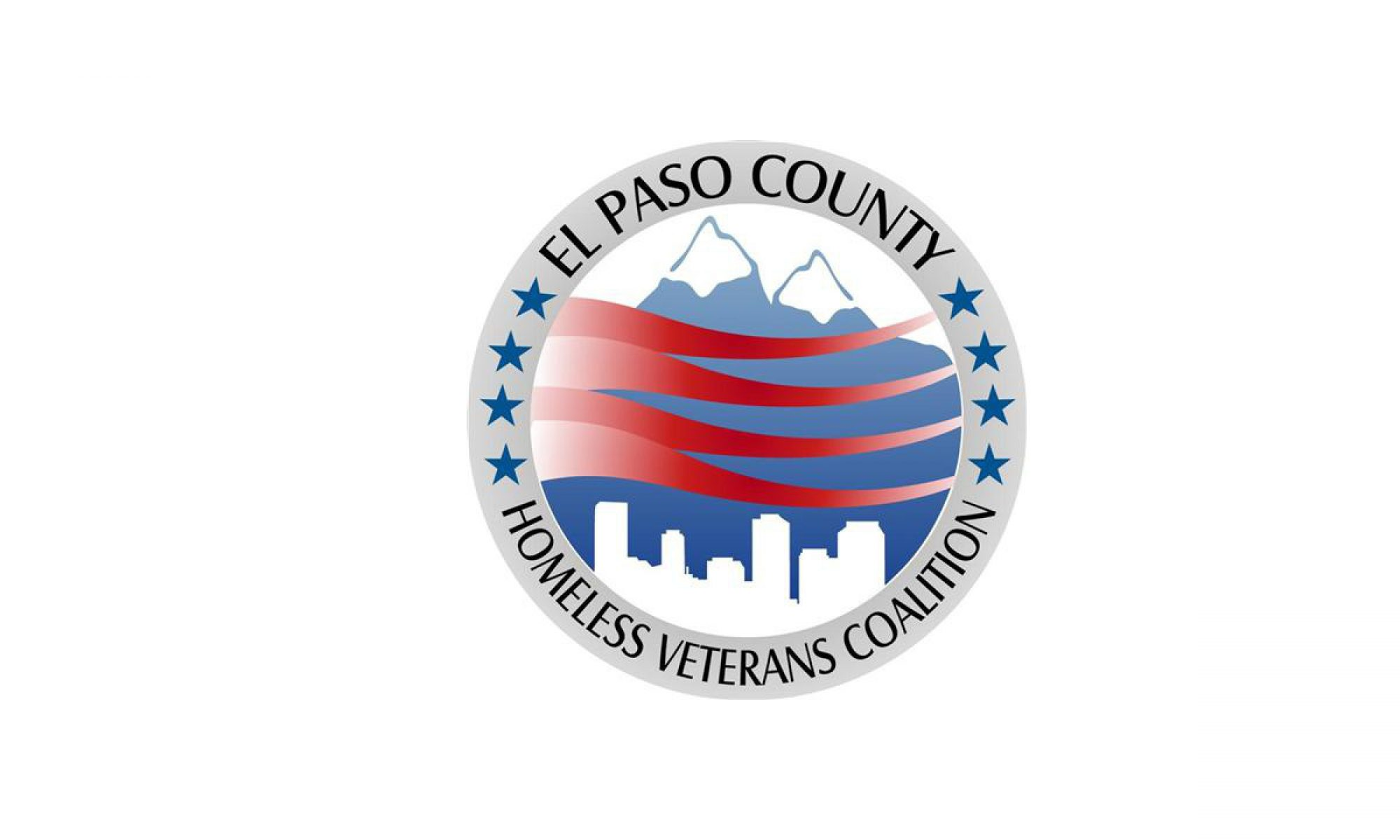 El Paso County Homeless Veterans Coalition